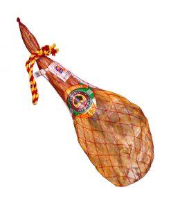 JAMÓN DENOMINACION DE ORIGEN TERUEL (aprox 8,5kg) Jamones Peñarroya