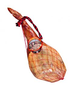 JAMÓN RESERVA PEÑARROYA (Aprox 8,3 kg) Jamones peñarroya