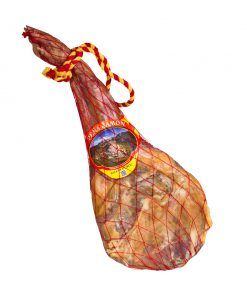 PALETILLA EXTRA (Aprox 5,60 kg) Jamones Peñarroya